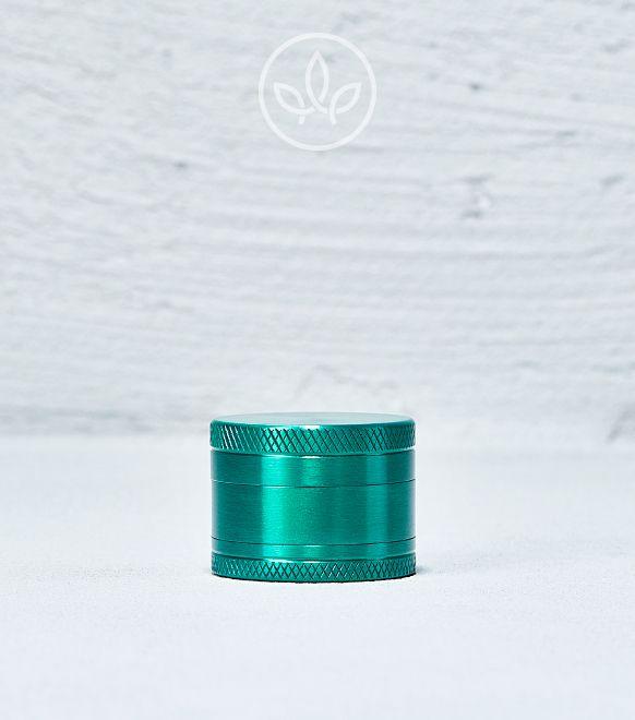 Mini Grinder 30mm 3-teilig