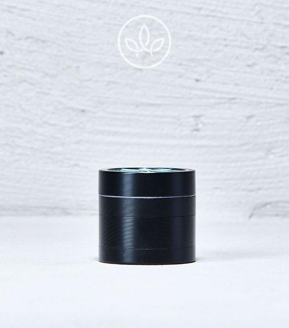 Mini Grinder Weed 40mm 4-teilig