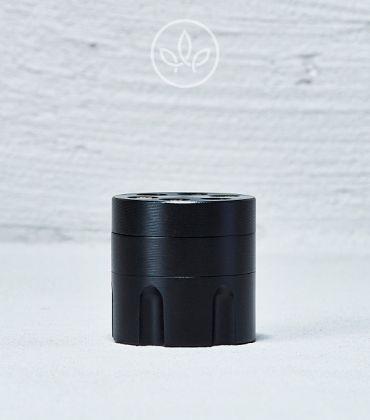 Mini Grinder Trommel 30mm