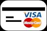 Zahlung Kreditkarte