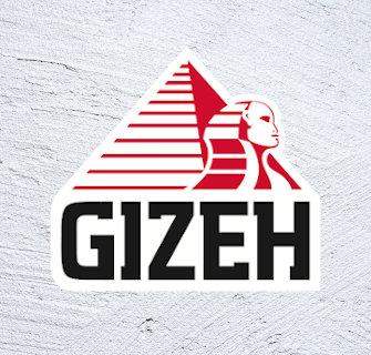 Gizeh-Produktwelt