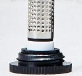 vaporizer-vie-tragbar-schwarz_healthygarden-headshop_closeup